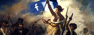 la compagnie senlisienne du patrimoine sur facebook